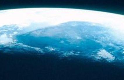 Earth_img