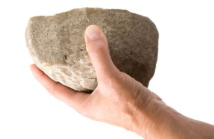hand_rock_pic