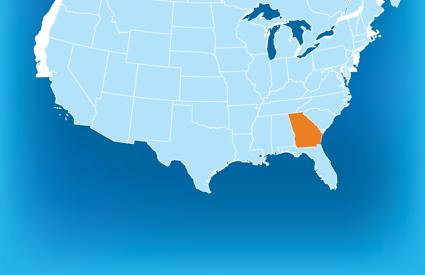 Georgia_map_pic
