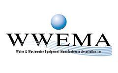 WWEMA_Logo_img