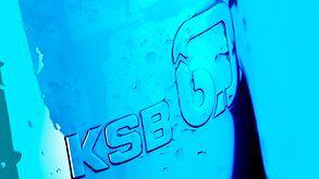 KSB Inc_ch_original