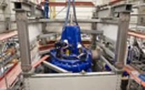 KSB Featured In Pumps & Systems Magazine_welcomeMediumLsTn