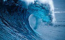 A Wave of Technology_original