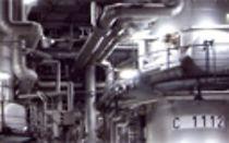 Industry_Tea_listMediumTn