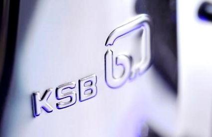 KSB Brand