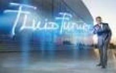 Fluid Future Microsite_original