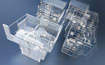 Building 4.0 3D model