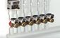 System ogrzewania z pompmi Etaline PumpDrive