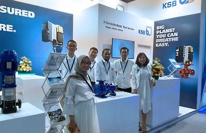 Konstruksi Indonesia 3