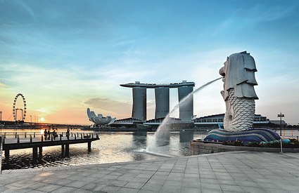 singapore_pic