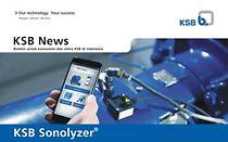 KSB News