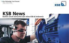 KSB Indonesia