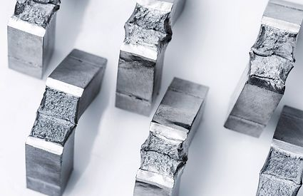 KSB-additive-manufacturing