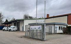 Service-Center Rhein-Neckar