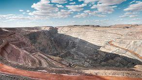 Mining_art_original