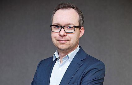 Jakub Błęcki
