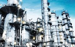 Oil and Gas en_marginalLsTn