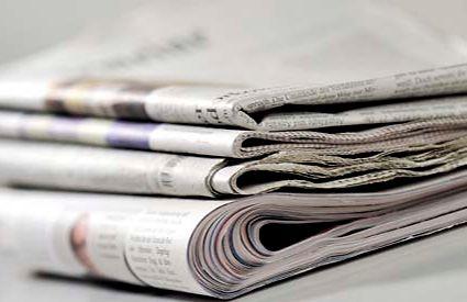 Pressearchiv Pic