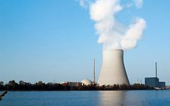 Nuclear power stations_original