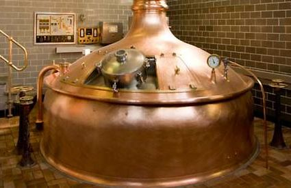 brewing pic