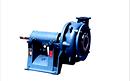 LCC-M slurry pumps_original