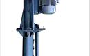 LCV slurry pumps_original