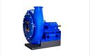 MDX Slurry pumps_original
