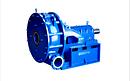 LSA-S Slurry pumps_original