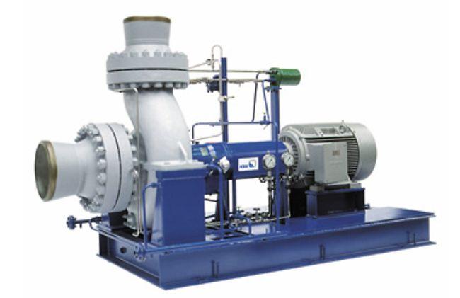 Submersible Pumps: Ksb Submersible Pumps Catalogue