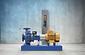 Etanorm PumpDrive, PumpMeter e KSB SuPremE®