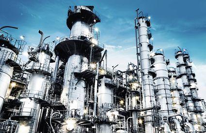Oil_Gas_tea_original